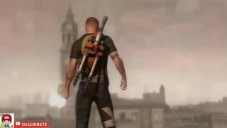 Top 10 Mejores Juegos para PS3 de la Historia- PlayStation 3