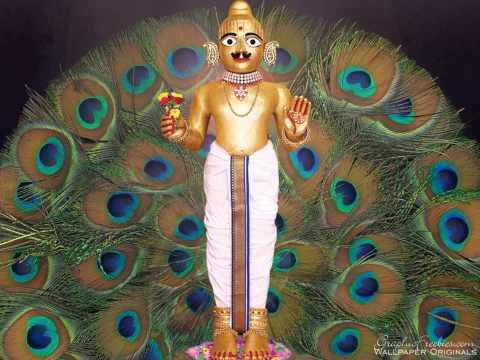 Non Stop Raas - Swaminarayan Kirtan Part 01