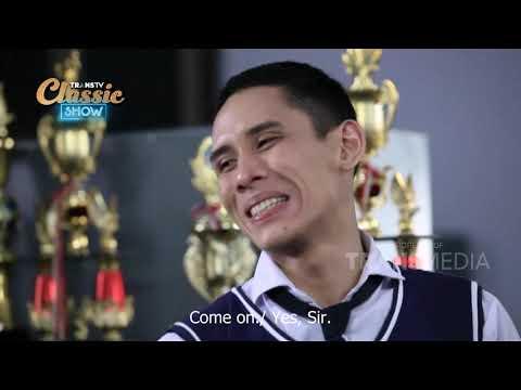 "Film bioskop indonesia - ""POSESIF"" film romantis bikin baper from YouTube · Duration:  1 hour 41 minutes 31 seconds"