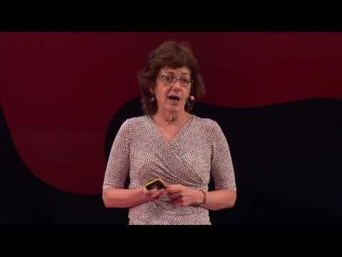 Why do we need GM chickens? | Helen Sang | TEDxGlasgow