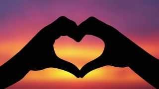 Repeat youtube video Nachdenkliche & Liebessprüche ♥
