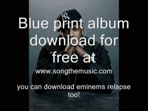 Jay z so ambitous ft pharrell blueprint 3 youtube jay z so ambitous ft pharrell blueprint 3 malvernweather Gallery