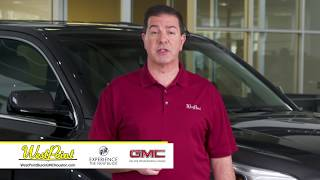 West Point Buick GMC Aggie Land Tradition and Spirit