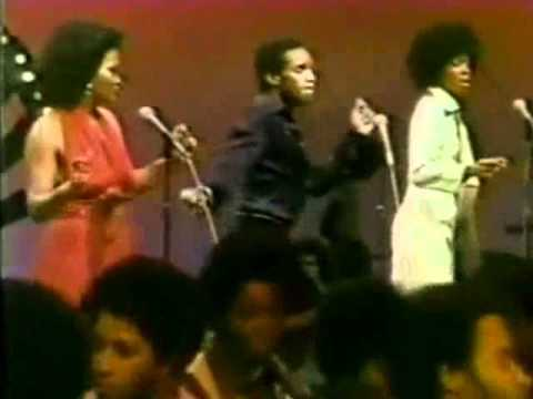Faith Hope And Charity - To Each His Own (1975 Audio Redone By Dj Cole)
