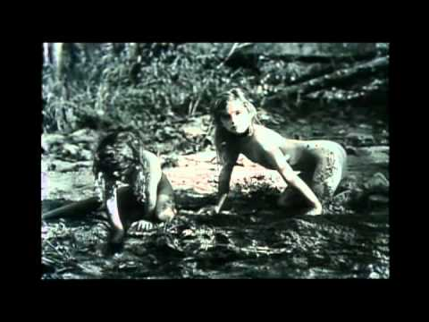 Blood Ties: The Life and Work of Sally Mann Trailer