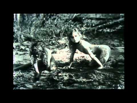 Miyuki Komatsu 小松美幸 1 - Black See-Through Ballet tutu