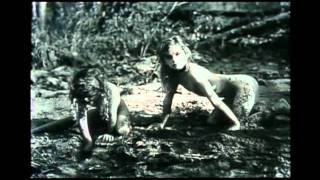 Repeat youtube video Blood Ties: The Life and Work of Sally Mann Trailer
