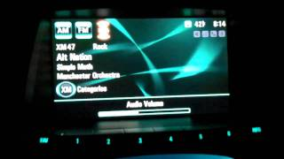 2011 Buick LaCrosse CXL Review