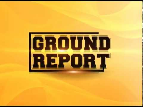 Ground Report |Andhra Pradesh: Success Story on Mudra Yojana-VIZAG (Venkata Ramakrishna)