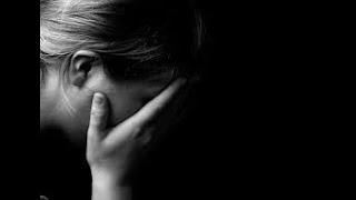 تفسير حلم البكاء فى المنام للمتزوجة العزباء الحامل-تفسير حلم البكاء الشديد للمتزوجه,حلم البكاء بحرقة
