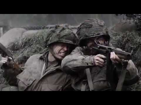 Band of Brothers - Assalto (Parte 2)