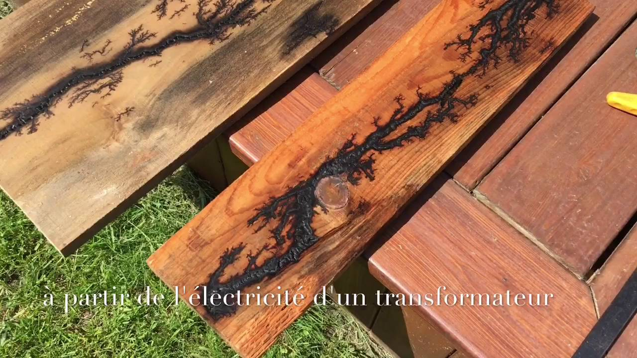 bois brul technique bois brul technique luessor du bois brl bois brule technique tous les. Black Bedroom Furniture Sets. Home Design Ideas