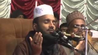 Abdul Khalek soriotpuri : Sohide karbala part 02