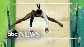 Olympics | Women