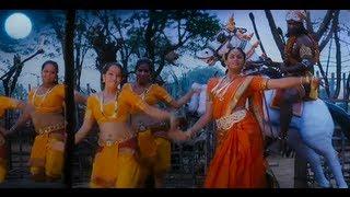 ANNAKODI -  NEW TAMIL MOVIE SONG - Porala By - S.P.B.Charan | MUSIC - G. V. Prakash Kumar | FULL HD