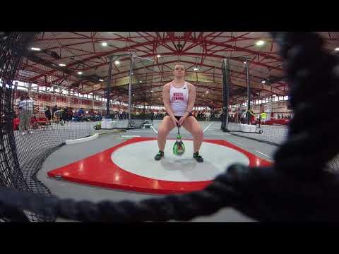 weight throw w  7