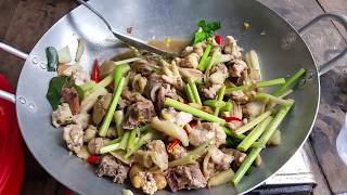 cambodia diet | khmer food | cambodia holidays food | cambodian traditional food