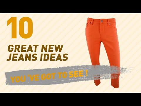 Ralph Lauren Women's Jeans // New & Popular 2017