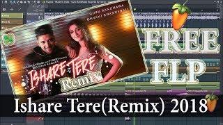 🔥🔥 out now latest 18+ rap song bakchod kamina (gaali rap) https://youtu.be/ffp05woy32k 👆🏻👆🏻👆🏻👆🏻 guru randhawa , watch and download free flp of...