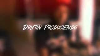 Driftin Ft Mai Crow & El Artista - Villa Mella Niggaz (Video Oficial)