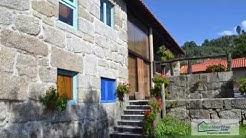Location Maison de Vacances en Nord du Portugal | Póvoa de Lanhoso