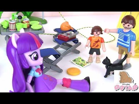 Игры пони Дружба это чудо, играть в my little pony бесплатно