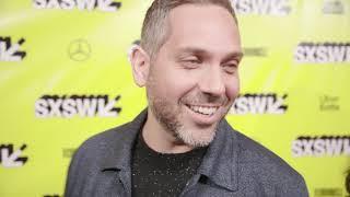 Good Boys SXSW Premiere Cast & Crew Soundbites    #SocialNews.XYZ