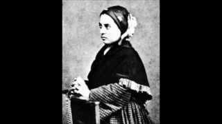 The Lourdes Apparitions & St. Bernadette Quotes