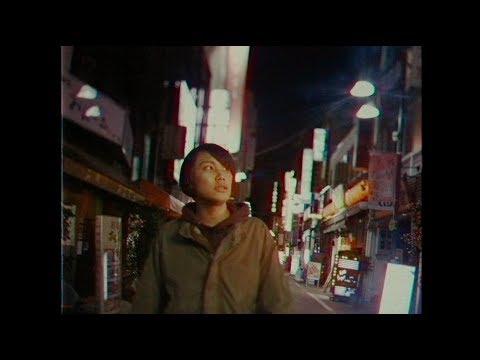 KOTORI「トーキョーナイトダイブ」Official Music Video