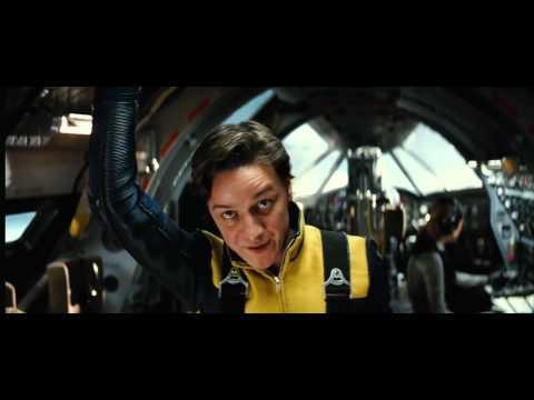 trailer-phim-x-men:-first-class-(dị-nhân:-thế-hệ-đầu-tiên)-[hd]---3dbox.vn