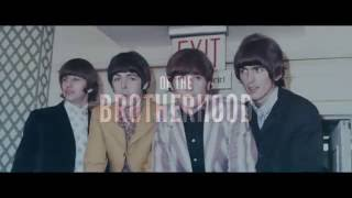 Video The Beatles - Eight Days a Week - Shea Stadium download MP3, 3GP, MP4, WEBM, AVI, FLV Juli 2018