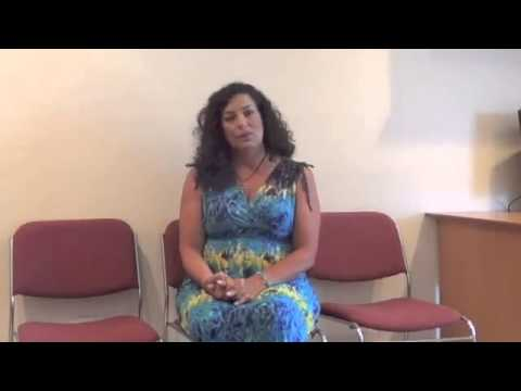 Gina's story  NCS Morgellons
