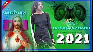 new Nagpuri DJ song 2020 DJ Sanjay Babu video remix..DJ..ST PAHAN