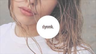 Abhi / /Dijon - Wait (Sango Seattle Rain Mix)