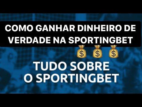 De.Sportingbet