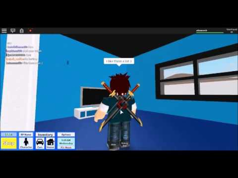 roblox-high-school-clothes-codes-for-boys-|-roblox
