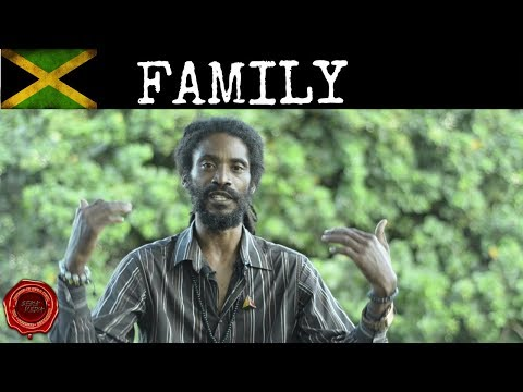 """RASTA MAN SAYS 