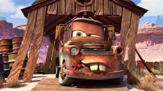 Мультачки-Байки Мэтра- все эпизоды 1 и 2 сезона | Истории о машинках | мультики Disney | мультфильм