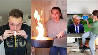 Funny Tik Tok Videos (Part 2) | Best Compilation 2021