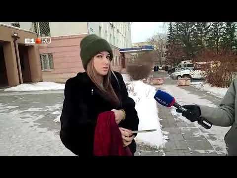 Сестра Станислава Головко, погибшего после трех дней допросов в полиции Нижнего Тагила, о правосудии