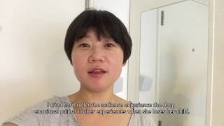 LKFF2016: A Special Message from Opening Film Director Lee Kyoung-mi
