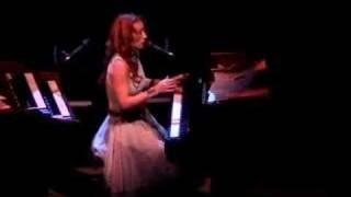 Tori Amos Story/Carbon Live