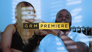 TE dness - Saying Something [Music Video] | GRM Daily