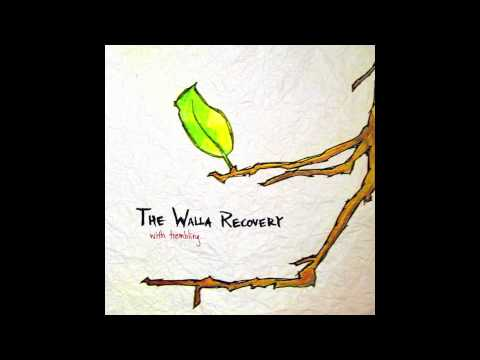 the-walla-recovery-spread-your-wings