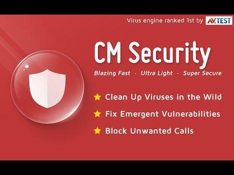 Ahnlab v3 internet security download.