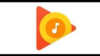 COMO DESCARGAR MUSICA EN PLAY MUSICA 🎵 FACIL Y RÁPIDO