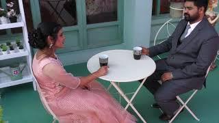 { Abhinav & Hema } Post-Wedding Teaser