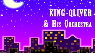 King Oliver - Doctor Jazz