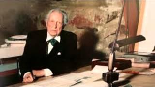 So Long Frank Lloyd Wright ( Cover ) Adi Roeslan
