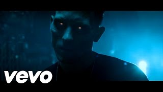 G Eazy - Blood (New Song 2017)